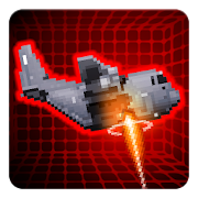Zombie Gunship Arcade 1.0.11
