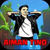 Aiman Tino Run 1.1