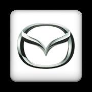 Torque - Mazdaspeed 2006-09 2.0