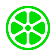 Lime - Your Ride Anytime 3.11.1