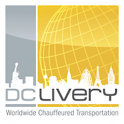 DC Livery 1.61.0