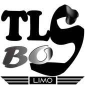 TLS BOS, LLC 1.50.0