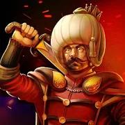 3 Hanedan : Türk Dünyası Bu Oyunda Birleşiyor 1.0.45