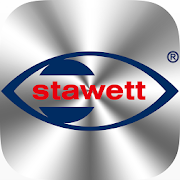 stawett Remote 1.3