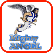 Mighty Angel 2.0.0