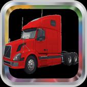 Mini Truck Driving 1.0.0