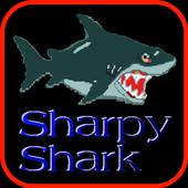 Sharpy Shark 1.0.0