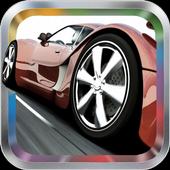 Top Speed Racing 1.0.0