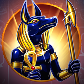 Pharaoh's Treasures 1.0.1