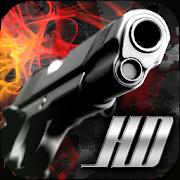 Magnum 3.0 Gun Custom SImulator 1.0412