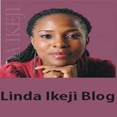 Linda Ikeji Blog 1.1