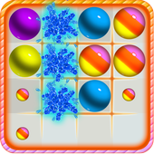Lines 98 HD free game