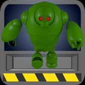 Roborunner 1.0.10