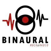 BINAURAL Rock & Radio 2.0