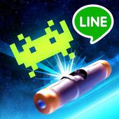 LINE アルカノイドvsインベーダー 1.2.0
