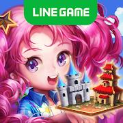 LINE Let's Get RichLINE CorporationCasual