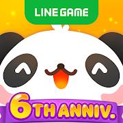LINE Puzzle TanTan 3.0.2