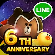 LINE Rangers 5.6.1