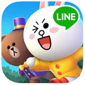 LINE RUSH ! 1.5.0
