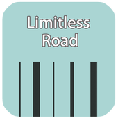 LimitLess Road