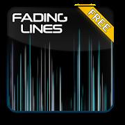 Fading Lines Live Wallpaper 1.82