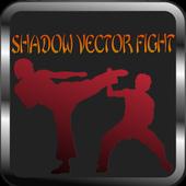 Shadow Vector Fight 1.0.0