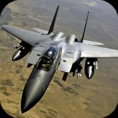 Modern Army Air Combat Sim 3D 2.0