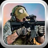 Commando Sniper Shooter 3D 3.0.1