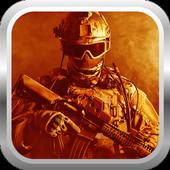Sea Port Sniper Shooter Ops 2.0