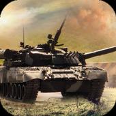 Tank Battle - Modern Tank War 2.0