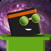 Space Pipe - Arcade OriginalslingodedArcade