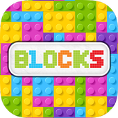 Blocks: Kids Fun Game 1.0.1