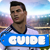 Guide To Fifa Online 3 1.0