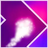 Sanctuary - Zig Zag Beat - Joji 1.0