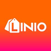 Linio - Compra en línea 5.2.7