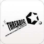 스레딕 (Threadic) 1.82