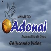 Adonai Sede 1.4