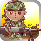 Desktop Army - War of Glory 1.0.2