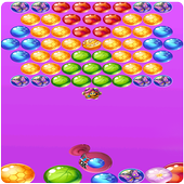 kids bubble shooter free 1.0
