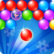 Bubble Shooter Holiday 1.1.3