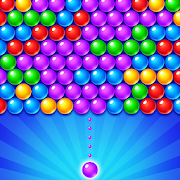 Bubble Shooter Genies 1.9.1