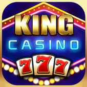 King of Casino 1.0.0