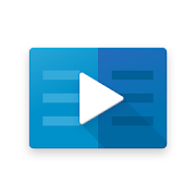 LinkedIn Learning: Online Courses to Learn Skills 0.61.1.0