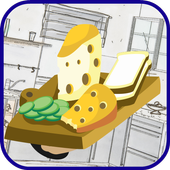 Free Cooking Games 1.0.2
