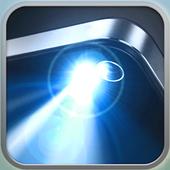 com.linkitech.bestflashlightultimate icon