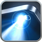 Best Flashlight Ultimate 1.0