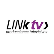 Link TV Producciones Televisivas 1
