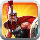 Oblivion of Ares: Epic Revenge 1.1.0