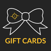 L&C Gift Cards 1.8.2