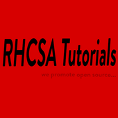 RHCSA Tutorials 2 0 2 APK Download - Android Education Apps